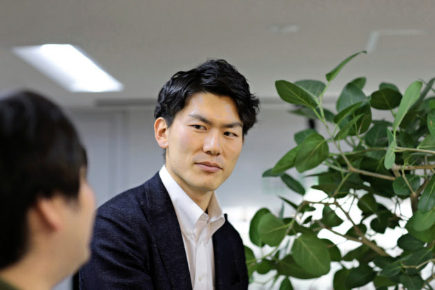 エルピクセル、医療AI間近で30億円を調達