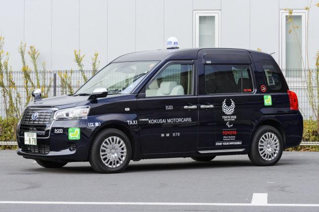 ソニー AIでタクシー誘導 客の集まる方へ のTwitterの反応まとめ