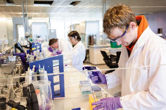 遺伝子治療薬が上陸へ 来年にも 難病治療に効果 のTwitterの反応まとめ