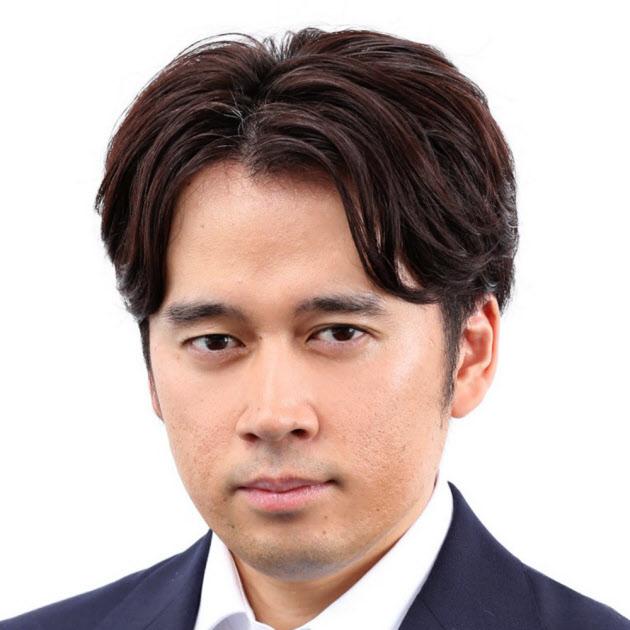 リミックスポイント 小田玄紀氏 のTwitterの反応まとめ