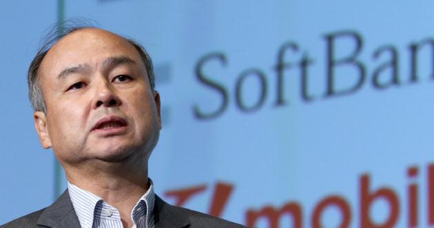 ソフトバンクファンド 米ユニコーンに340億円出資 のTwitterの反応まとめ