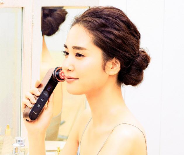 北海道総合商事 美容家電ロシアで販売 ヤーマンと のTwitterの反応まとめ