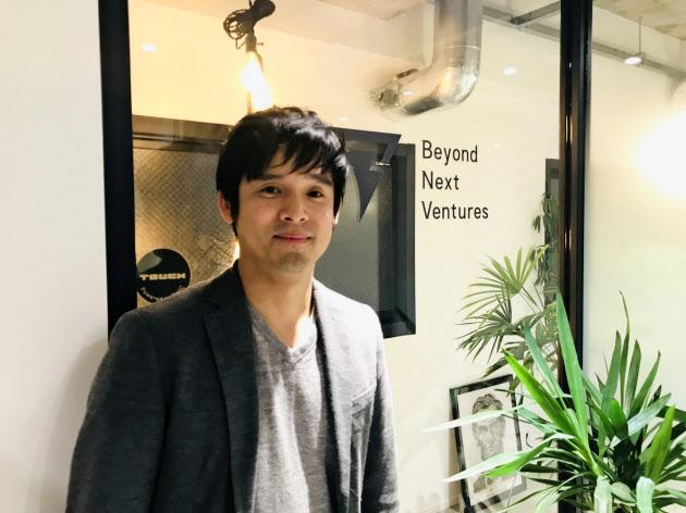ビヨンドネクスト、医師起業家を支援