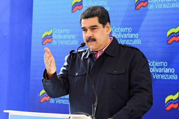 【ハイパーインフレ】ベネズエラのインフレ率、11月は年率130万%に