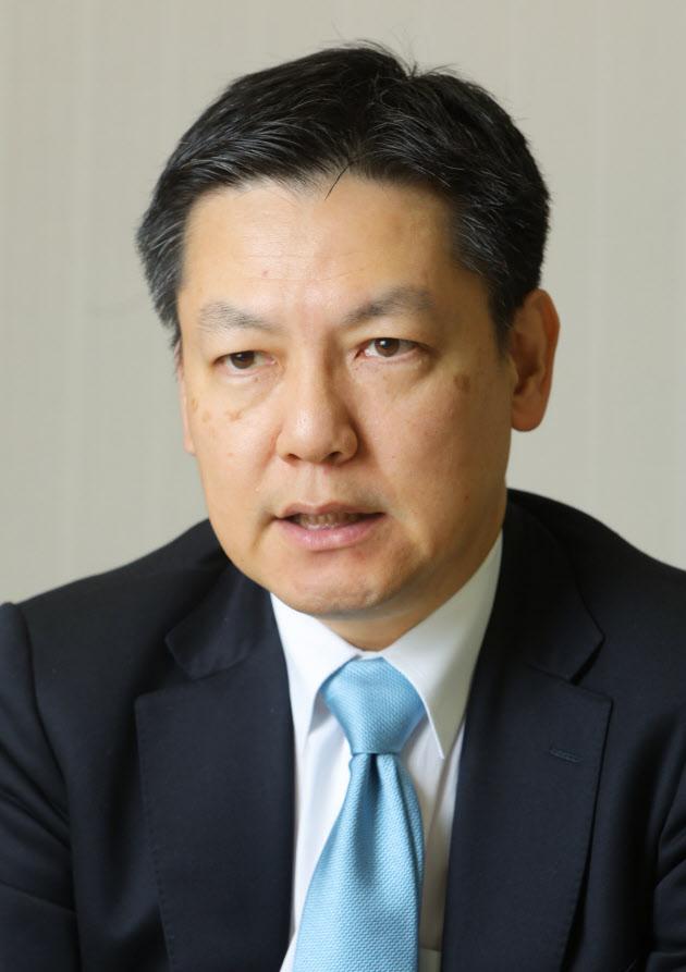 「監査法人が疑問の声を」 青山学院大の町田祥弘教授 のTwitterの反応まとめ