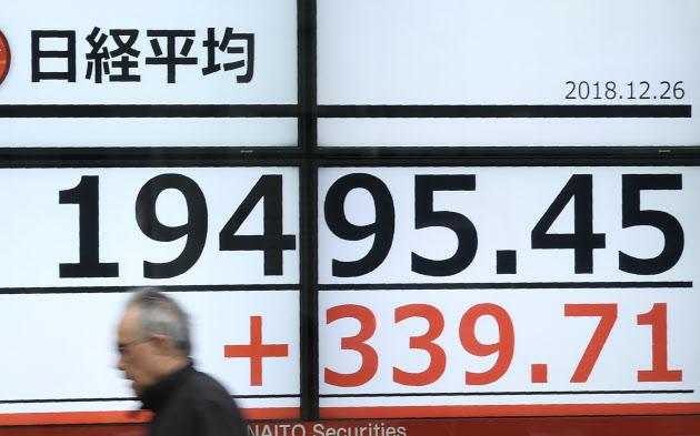 【株式市場】日本株、売りの波止めた「1と10」【PBRとPER】