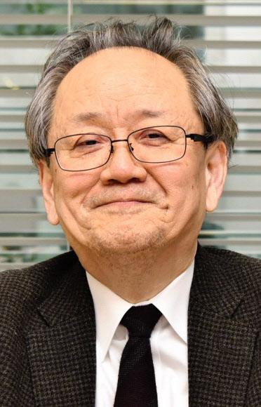 経済教室)平成の終わりに(1)「...