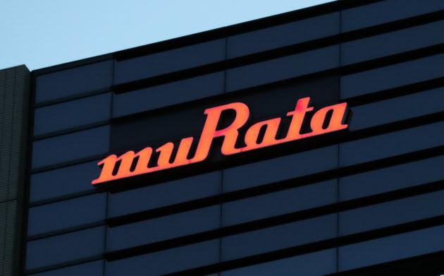 村田製作所 通信・車の二本柱に 1000億円社債調達へ のTwitterの反応まとめ