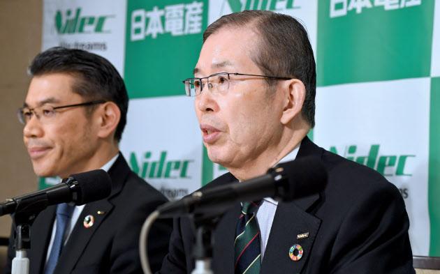 「尋常ではない変化が起きた」 日本電産の永守会長 のTwitterの反応まとめ