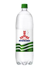 Amazon.co.jp: ペットボトル - お酒: 食品・飲料・お酒