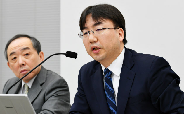 任天堂の古川社長「スイッチ3年目も拡販余地」 のTwitterの反応まとめ