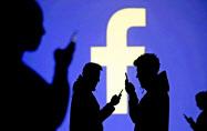 ドイツ当局はフェイスブックのデータ収集に制限をかける=ロイター