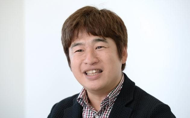 カドカワ 川上氏が社長を引責辞任 後任に松原氏 のTwitterの反応まとめ
