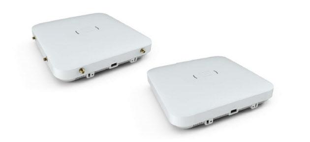 米エクストリーム 次世代規格対応の無線LAN製品 のTwitterの反応まとめ
