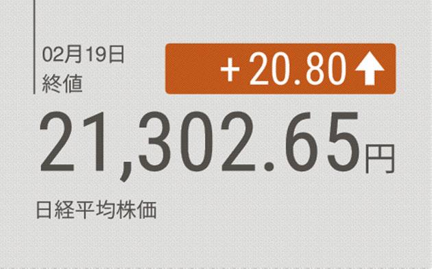 東証大引け 小幅続伸 売買低調 ソフトバンクGは安い のTwitterの反応まとめ