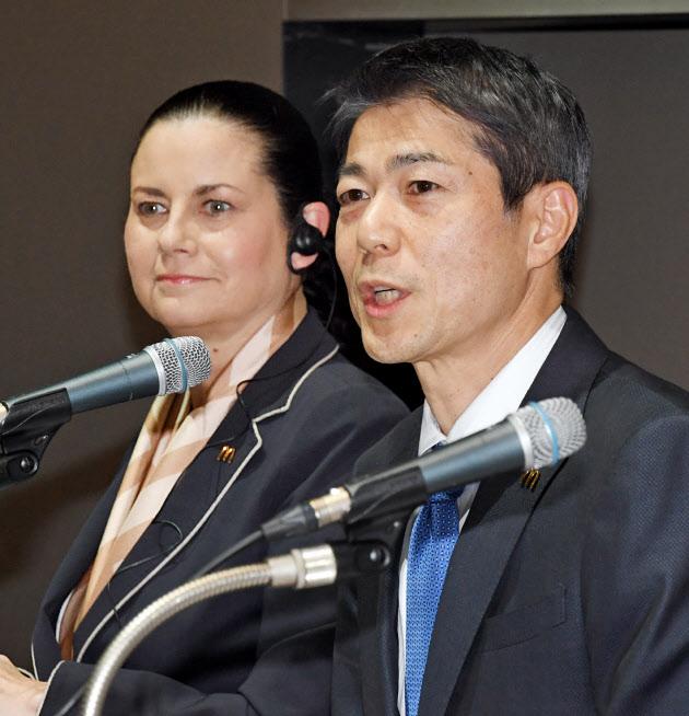 日本マクドナルド 次期社長の日色氏「デジタル化など加速」 のTwitterの反応まとめ