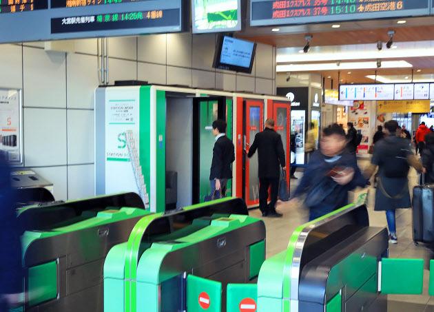 駅ナカやSCに「じぶん空間」 JR東やイオン のTwitterの反応まとめ