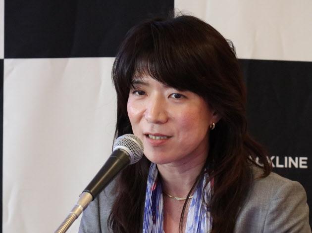 経理財務クラウドの日本法人、3年で100社導入目指す
