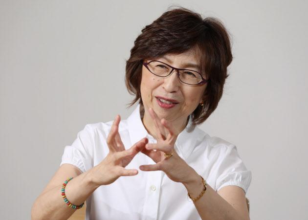 「まずは仕事に没頭を」ディー・エヌ・エー南場智子会長 のTwitterの反応まとめ