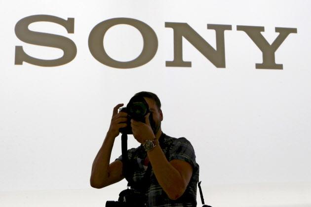 米サード・ポイント ソニー株を再取得 通信社…(写真=ロイター) のTwitterの反応まとめ