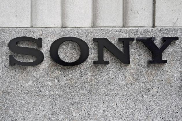 物言う株主が株再取得 ソニーの映画は大団円?(写真=ロイター) のTwitterの反応まとめ