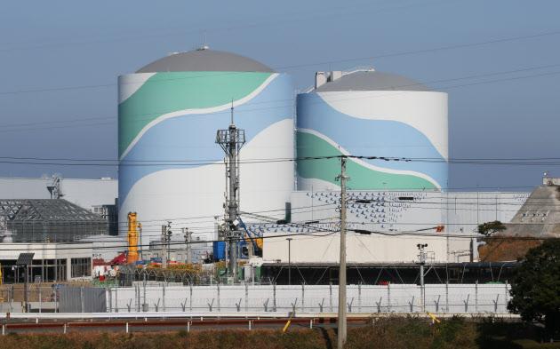 【原子力】原発、テロ対策遅れ停止命令へ 「川内」20年3月期限