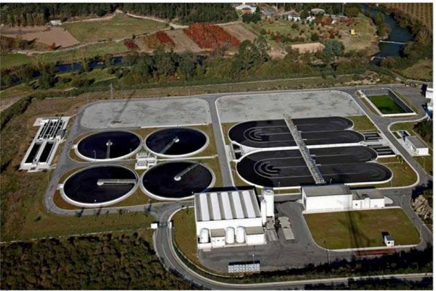 丸紅 ポルトガルの水道会社を完全子会社化 のTwitterの反応まとめ