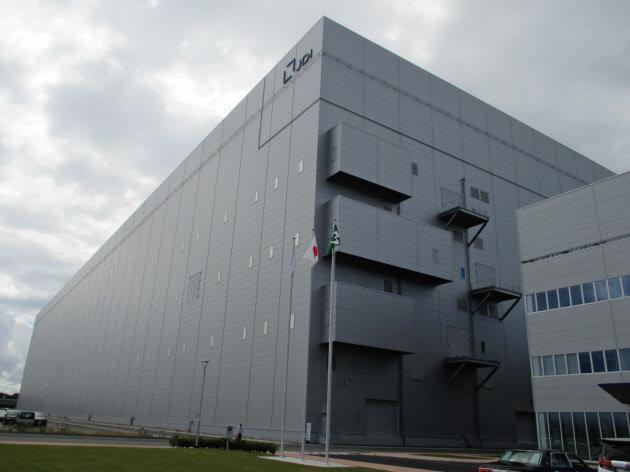 JDI 白山工場を減損 人員削減で地域に影響も のTwitterの反応まとめ