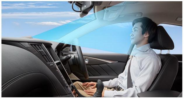 日産自 「プロパイロット2.0」(インテリジェント高速道路ルート走行)をスカイラインに搭載 のTwitterの反応まとめ