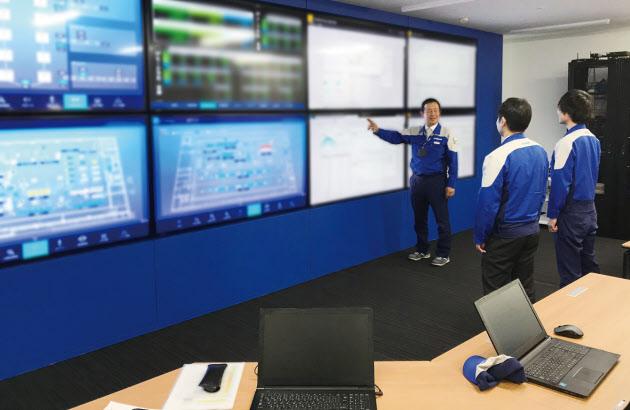 作業者3分の1でスピード3倍 安川電機のIoT工場 のTwitterの反応まとめ