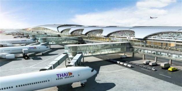 日立 タイの空港向けにエレベーターなど174台受注 のTwitterの反応まとめ