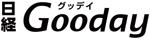日経Gooday(グッデイ)