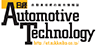 日経Automotive_Technology