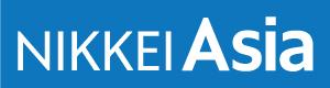 Nikkei Asia