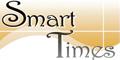 日経産業新聞 Smart Times